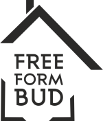 logo-free-form-bud.png